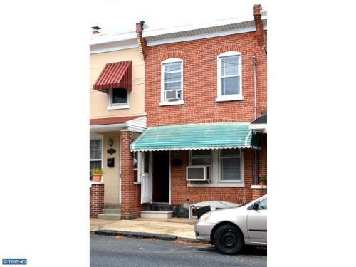 620 N Scott Street Photo 1