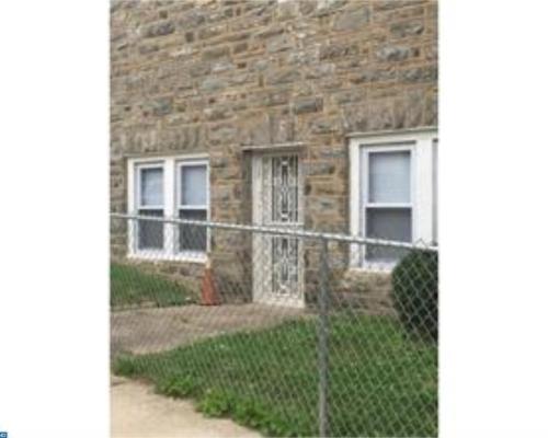5740 Wyndale Avenue Photo 1