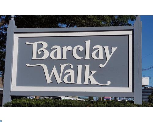 705 Barclay Walk Photo 1