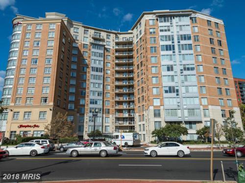 555 Massachusetts Avenue NW Photo 1