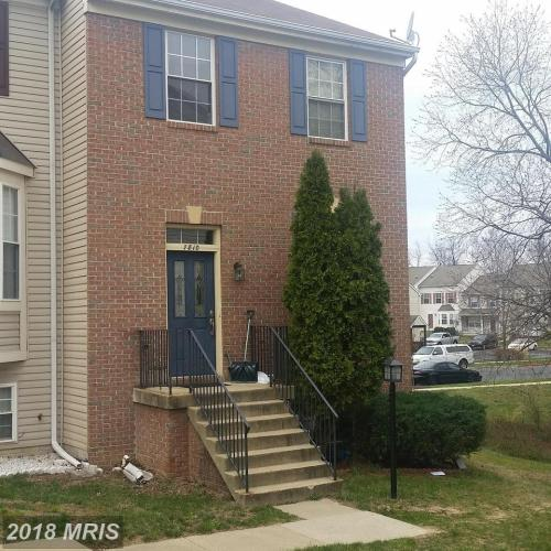 7810 Canter Court Photo 1