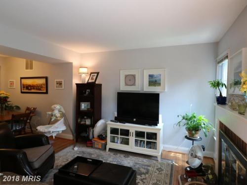 2532 Walter Reed Drive #D Photo 1