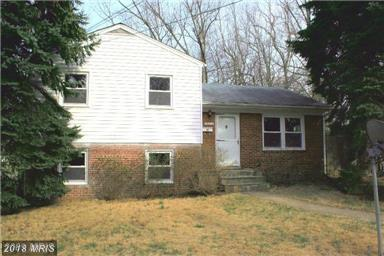11211 Landy Court Photo 1