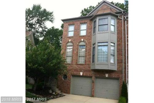 9586 Lagersfield Circle Photo 1