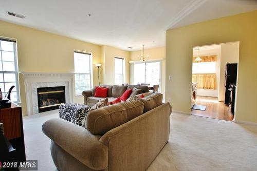 5963 Founders Hill Drive #201 Photo 1