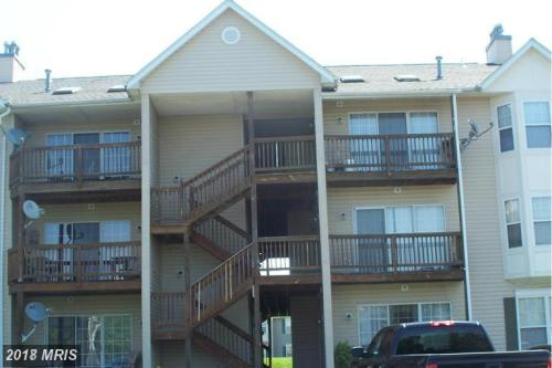 157 Brookland Terrace #7 Photo 1