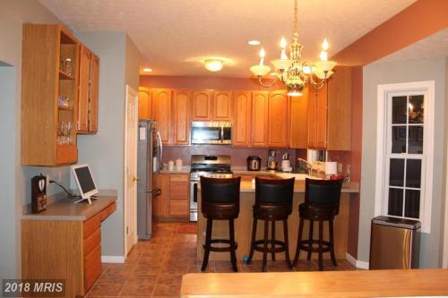 10608 Pearl View Place Photo 1