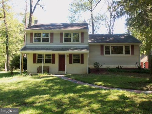 Houses for Rent in Delaware County, PA from $875 to $4 9K+ a month