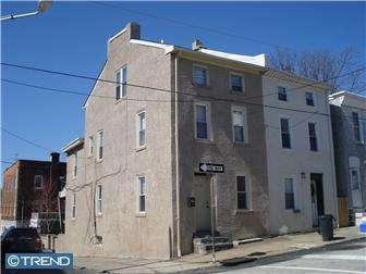 4316 Dexter Street Photo 1