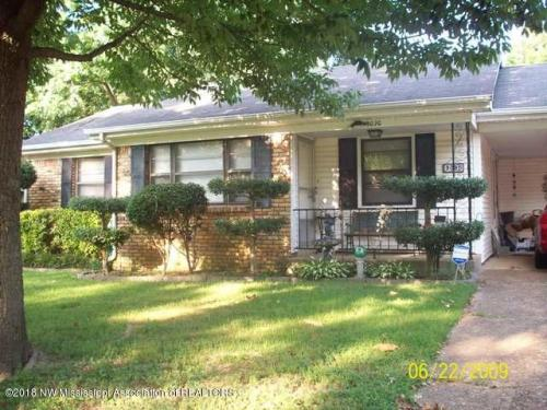 9090 Moss Point Drive Photo 1