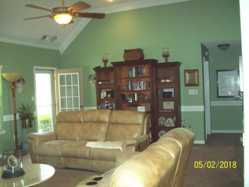 3140 Cool Springs Drive Photo 1