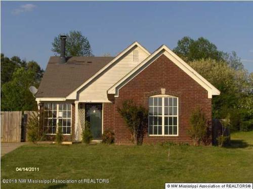 6434 Oak Leaf Drive Photo 1