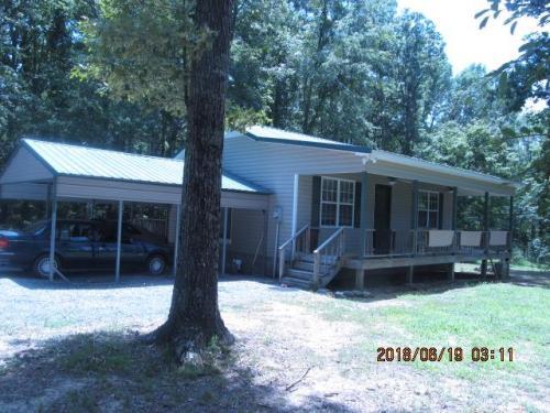 5318 Smyrna Church Road Photo 1