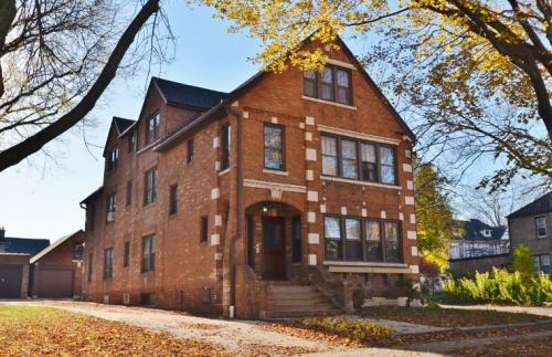 1319 Rutledge Street #1 Photo 1