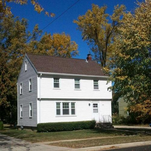 7220 Elmwood Avenue Photo 1