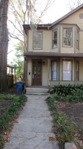 720 Richmond Street Photo 1