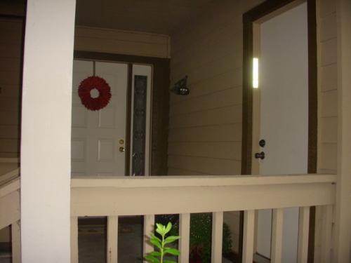 264a Moss Oak Lane Photo 1
