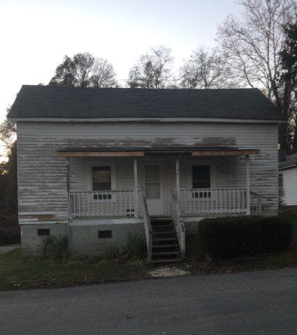 100 Edmondson Ave Photo 1