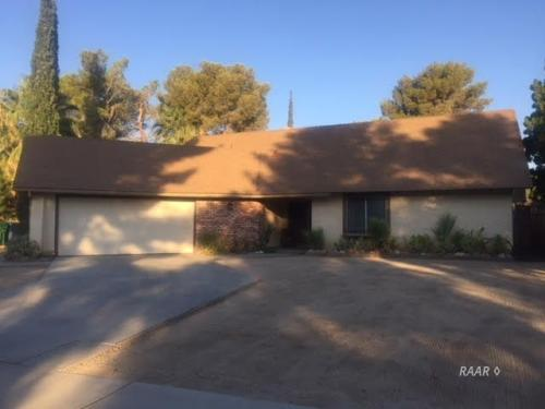 913 N Sierra View Street Photo 1