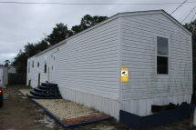 326 Spruce Street Lot C Photo 1