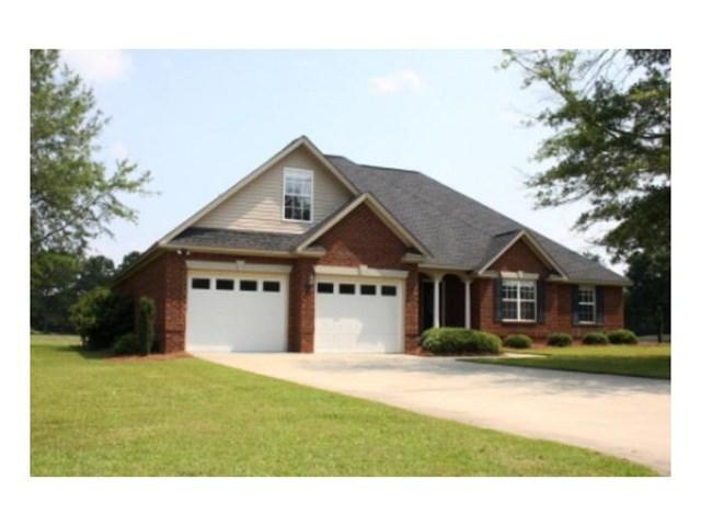 3265 Royal Colwood Court Sumter Sc 29150 Hotpads