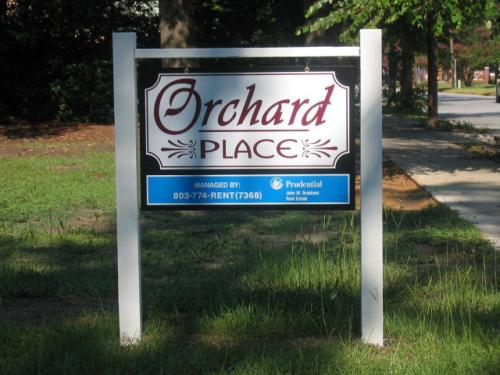 21 Orchard Place Photo 1