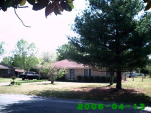 929 Clay Street Photo 1