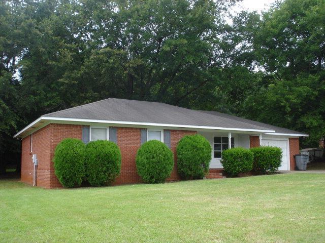 5750 Lost Creek Drive, Sumter, SC 29154 | HotPads