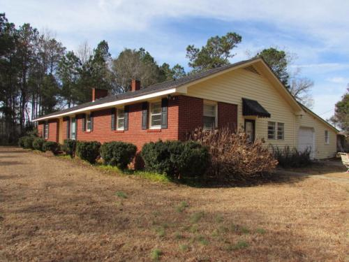Houses For Rent In Sumter County Sc From 500 To 2k A Month Hotpads