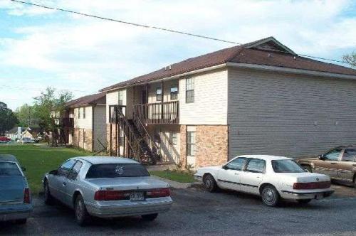 1509 Pine Street Photo 1