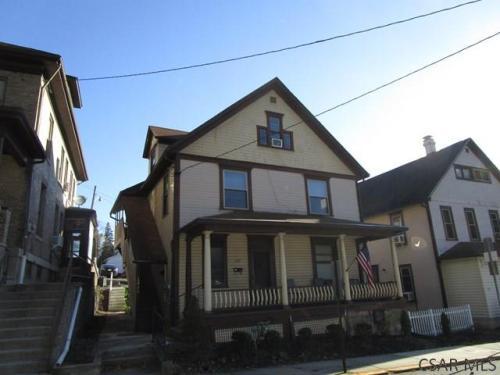 127 Langhorne Avenue Photo 1