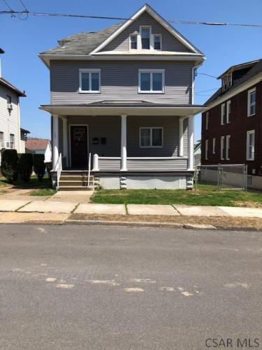 152 Wilson Street Photo 1