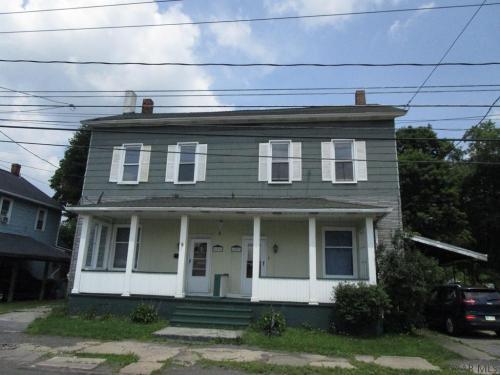 607 17th Street Photo 1