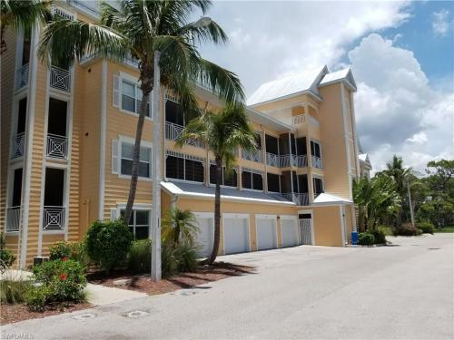4400 Bonita Beachwalk Drive C104 Photo 1