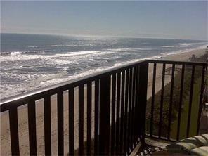10200 S Ocean Drive Photo 1