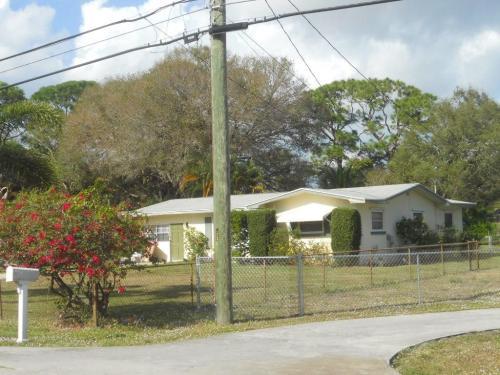 1514 Cortez Boulevard Photo 1