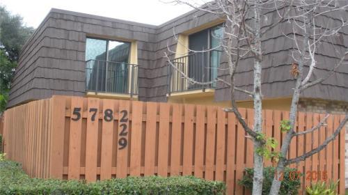 5782 SE Windsong NE Lane #229 Photo 1