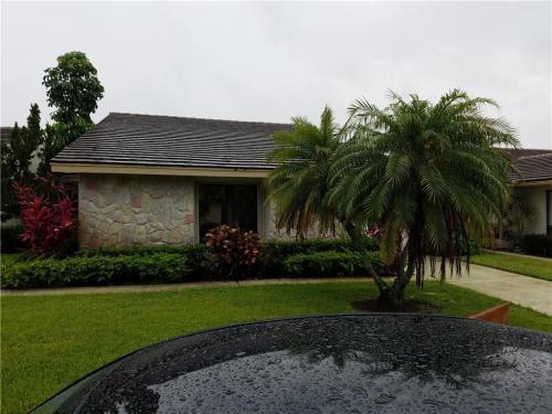 4120 SW Egret Pond Terrace SW Terrace Photo 1