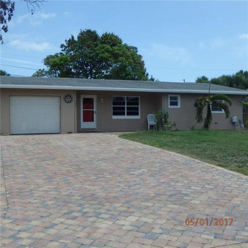 Houses For Rent In Stuart Fl 41 Rentals Hotpads