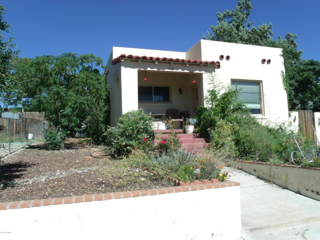 Apartments For Rent In Clarkdale Az