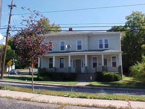 184 N Main Street Photo 1