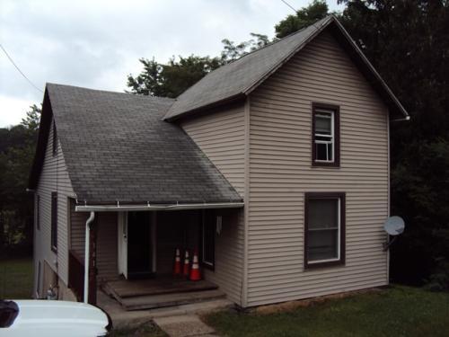 141 Sullivan Street Photo 1