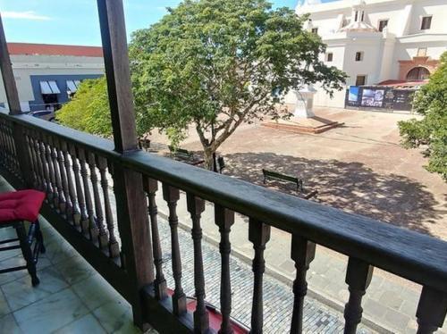104 San Calle Sebastian #2A Photo 1