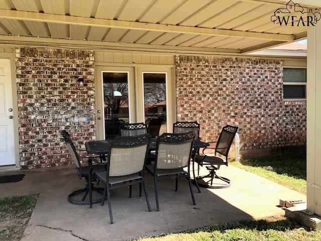 4606 N Eden Hills Circle, Wichita Falls, TX 76306 | HotPads Eden Hills Home Design on the reaper hill, bliss hill, mount calvary hill, ash hill,
