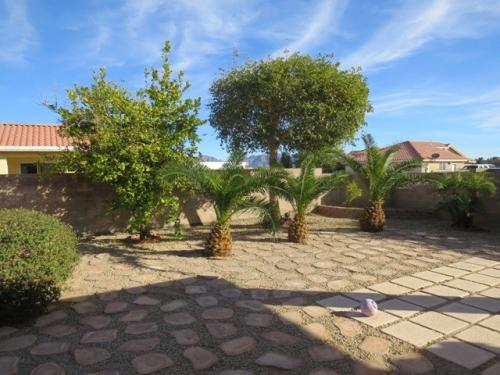 10797 S Morelos Drive Photo 1