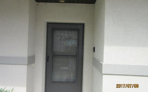 2112 E Villaway Photo 1