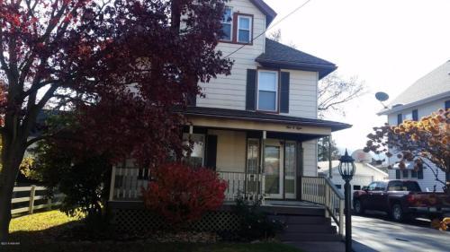 508 Maple Street Photo 1