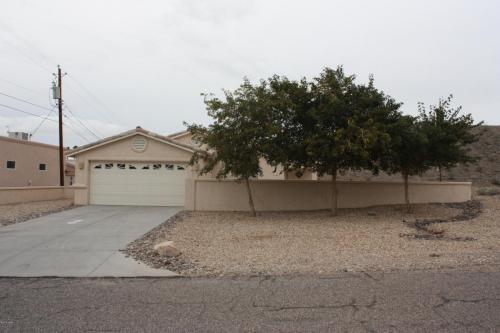 3751 Yucca Drive Photo 1