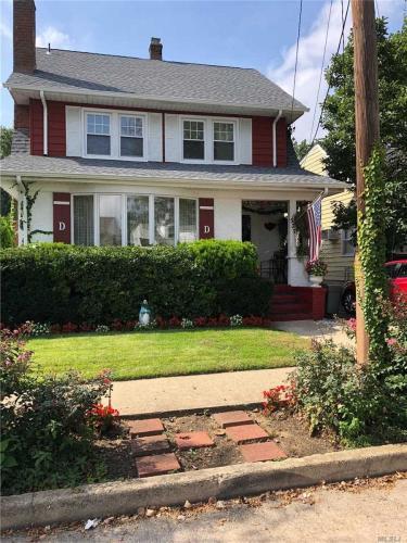 537 N 2nd Street Photo 1