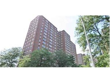 60 W 142nd Street 14M Photo 1